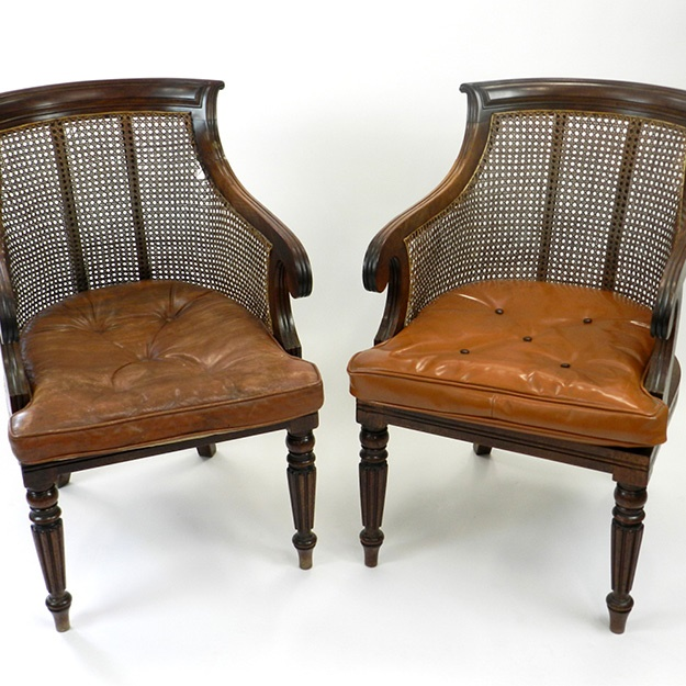 Antiques & Interiors Auction
