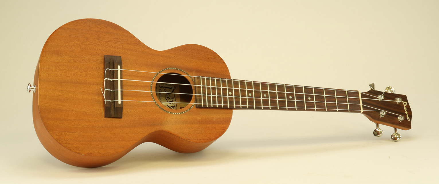 7 Things You Didn't Know About the Ukulele