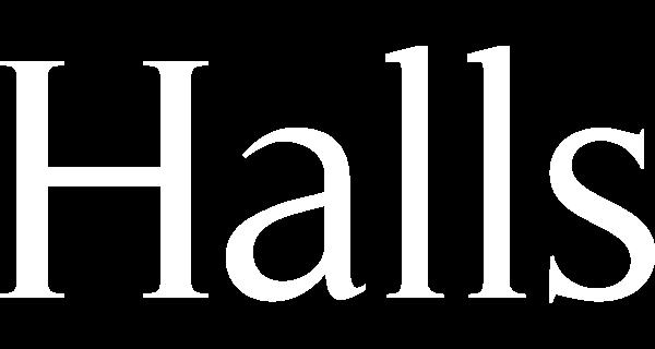 Halls Fine Art