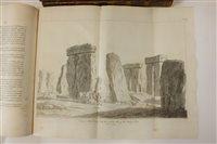 Lot 83-KING, Edward, Munimenta Antiqua; or Observations on Ancient Castles