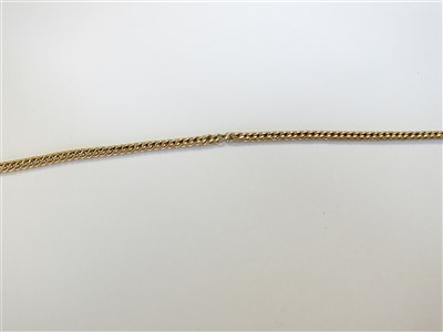 Lot 26-A small collection of jewellery
