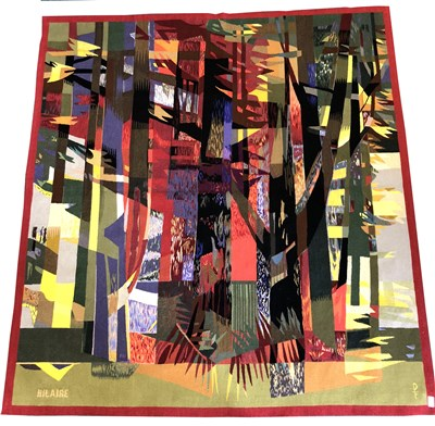 Lot 5-Tapestry